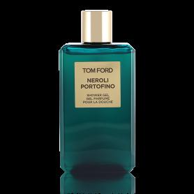 Tom Ford Neroli Portofino Shower Gel 250 ml
