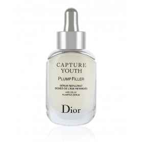 Dior Capture Youth Plump Filler Serum 30 ml