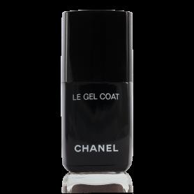 Chanel Le Gel Coat