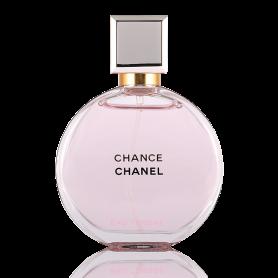 Chanel Chance Eau Tendre Eau de Parfum 150 ml