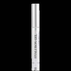 Visett Hyaluron-Gel Stift 6,8 ml