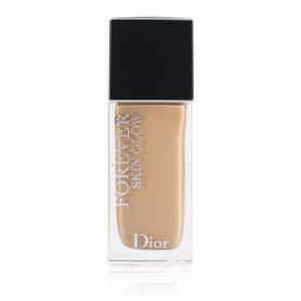 Dior DiorSkin Forever Fluid Glow 2CR Cool Rosy 30 ml