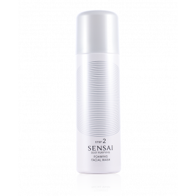 Sensai Silky Purifying Foaming Facial Wash 150 ml