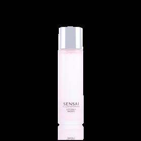 Kanebo Sensai Cellular Performance Lotion II 60 ml