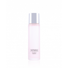 Sensai Cellular Performance Lotion II 60 ml