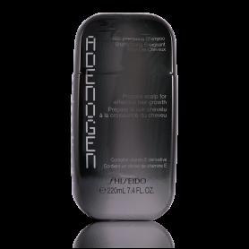 Shiseido Adenogen Hair Energizing Shampoo 220 ml