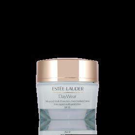 Estee Lauder DayWear Multi-Protection Anti-Oxidant Creme SPF 15 Trocken