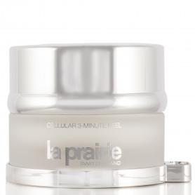 La Prairie Cellular 3 Minute Peel 40 ml