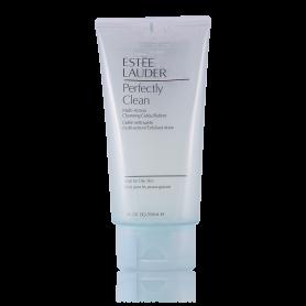 Estee Lauder Perfectly Clean Multi-Action Cleansing Gelee Reifiner 150 ml