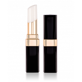 Chanel Rouge Coco Baume Lippenbalsam 3 g