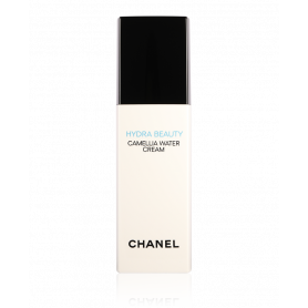 Chanel Hydra Beauty Camellia Water Cream 30 ml