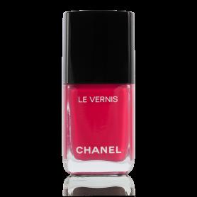 Chanel Le Vernis Nr.506 Camelia 13 ml