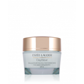 Estee Lauder DayWear Advanced Multi-Protection Anti-Oxidant Creme SPF 15 50 ml
