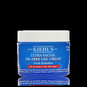 Kiehl's Ultra Facial Oil-Free Gel Cream 50 ml