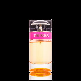 Prada Candy Eau de Parfum 30 ml