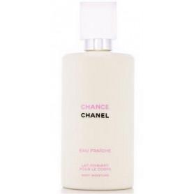Chanel Chance Eau Fraiche Body Lotion 200 ml