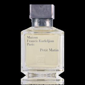 Maison Francis Kurkdjian Petit Matin Eau de Parfum 70 ml