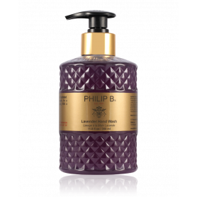 Philip B Lavender Hand Wash 350 ml