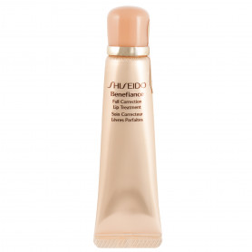 Shiseido Benefiance Full Correction Lip Treatment 15 ml