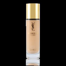 Yves Saint Laurent YSL Touche Eclat Le Teint Foundation Nr.BD10 30 ml