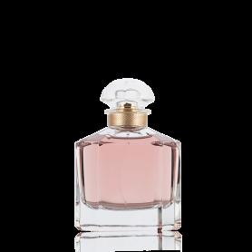 Guerlain Mon Guerlain Eau de Parfum 30 ml