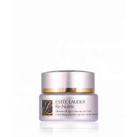 Estee Lauder Re-Nutriv Lift Age-Correcting Eye Creme 15 ml