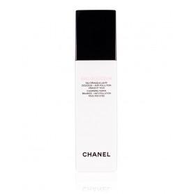 Chanel Eau Douceur Cleansing Water 150 ml