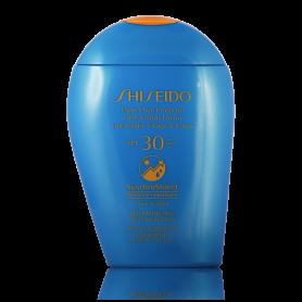 Shiseido Expert Sun Protector Lotion SPF30 150 ml