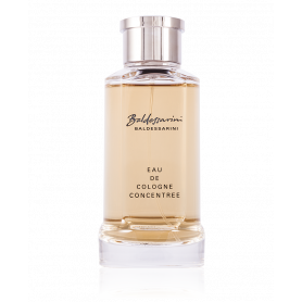 Baldessarini Eau de Cologne Concentree 75 ml