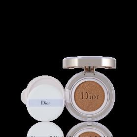 Dior Capture Totale Dreamskin Moist & Perfect Cushion SPF50 Nr.20 2 x 15 g