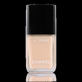 Chanel Le Vernis Nagellack Nr.548 Blanc White 13 ml