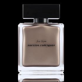 Narciso Rodriguez for Him Eau de Parfum 100 ml