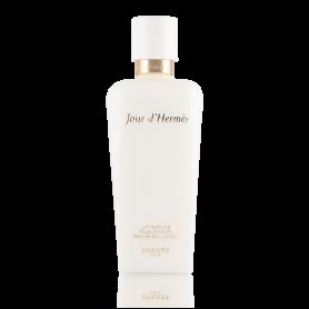 Hermes Jour D´Hermes Body Lotion 200 ml