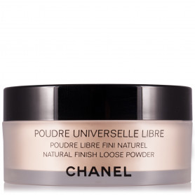 Chanel Poudre Universelle Libre Nr.30 Naturel Translucent 2 30 g