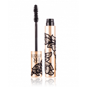 Helena Rubinstein Lash Queen Sexy Blacks Mascara No.01 6,9 ml