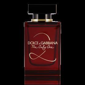 Dolce & Gabbana The Only One 2 Eau de Parfum 100 ml