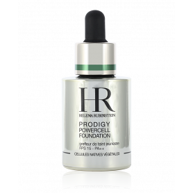 Helena Rubinstein Prodigy Powercell Foundation 22 Rose Apricot 30 ml