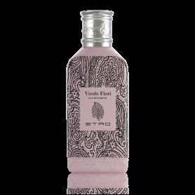 Etro Vicolo Fiori Eau de Parfum 100 ml