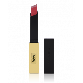 Yves Saint Laurent Rouge Pur Couture The Slim Nr.7 Rose Oxymore 2,2 g