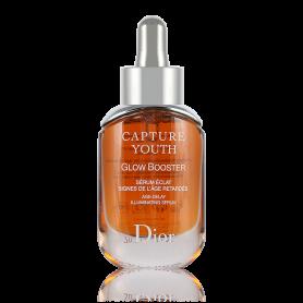 Dior Capture Youth Glow Booster Serum 30 ml