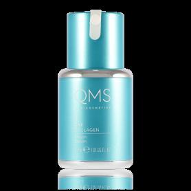 !QMS Medicosmetics Day Collagen 30 ml