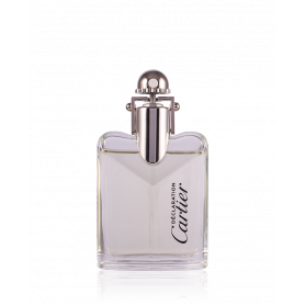 Cartier Declaration Eau de Toilette 50 ml