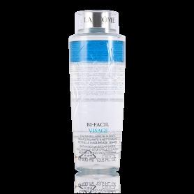 Lancome Bi-Facil Visage 2-Phasen Make-up Entferner 400 ml