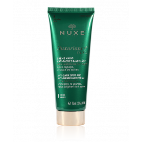 NUXE Nuxuriance Ultra Creme Mains 75 ml
