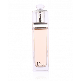 Dior Addict Eau de Toilette 100 ml