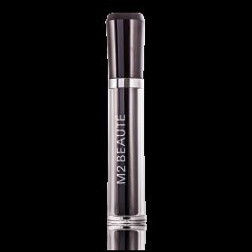 M2 Beaute Eyelash Activating Serum 4 ml