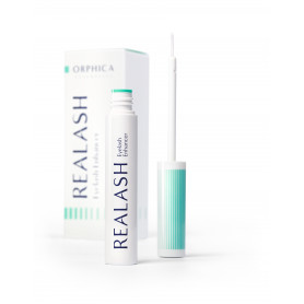 Orphica Realash Eyelash Enhancer 3 ml