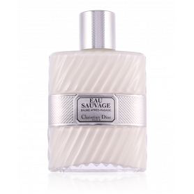 Dior Eau Sauvage After Shave Balsam 100 ml