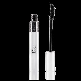 Dior Diorshow Iconic Overcurl Mascara Black Nr.090 Black 10 ml