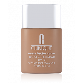 Clinique Even Better Glow Light Reflecting Makeup SPF 15 Nr.CN 52 Neutral 30 ml